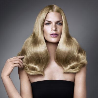 System Professional EnergyCode™ zeichnet unseren Salon als Meister der ultra-personalisierten Haarpflege aus