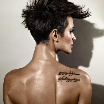 Kurze Haare Trendshot 2